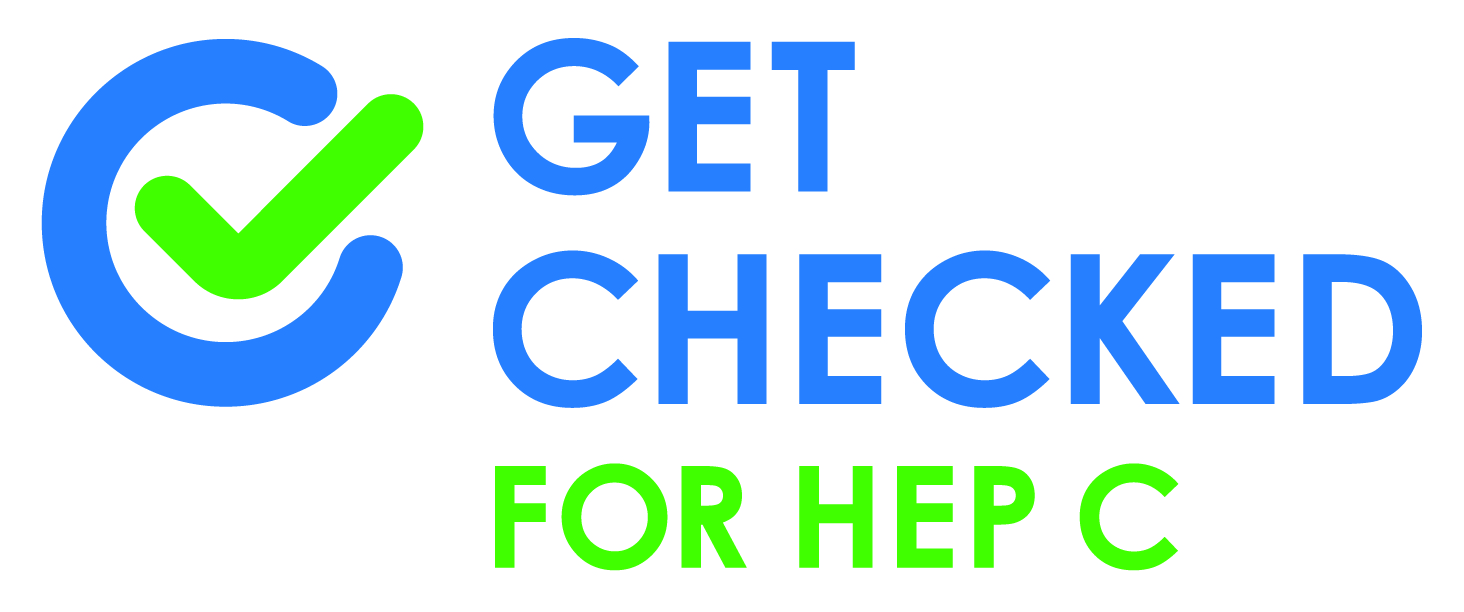 Get Checked for Hep C