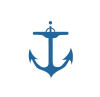 State of Rhode Island Logo