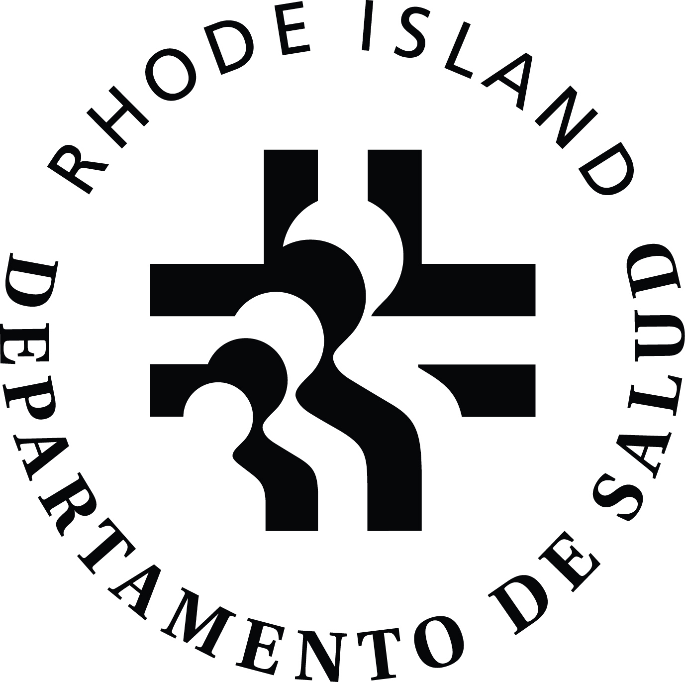 State of Rhode Island: Department of HealthRhode Island Departamento de Salud