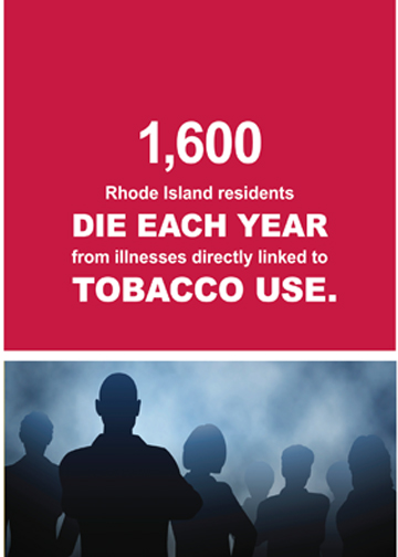 Tobacco Cessation Treatment Services
