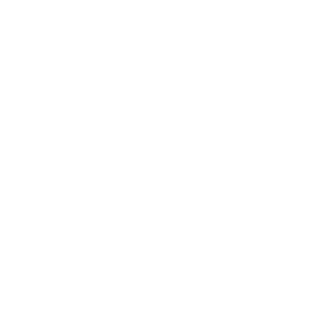 State of Rhode Island: Department of Health