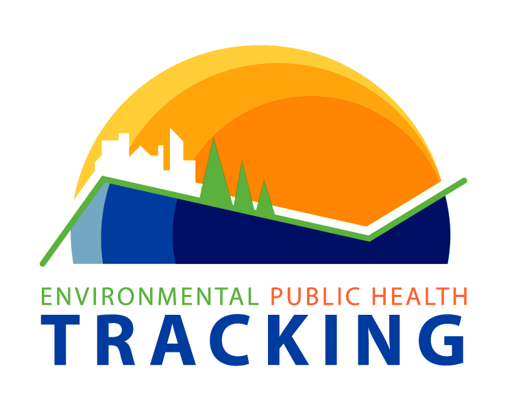environmental public health tracking