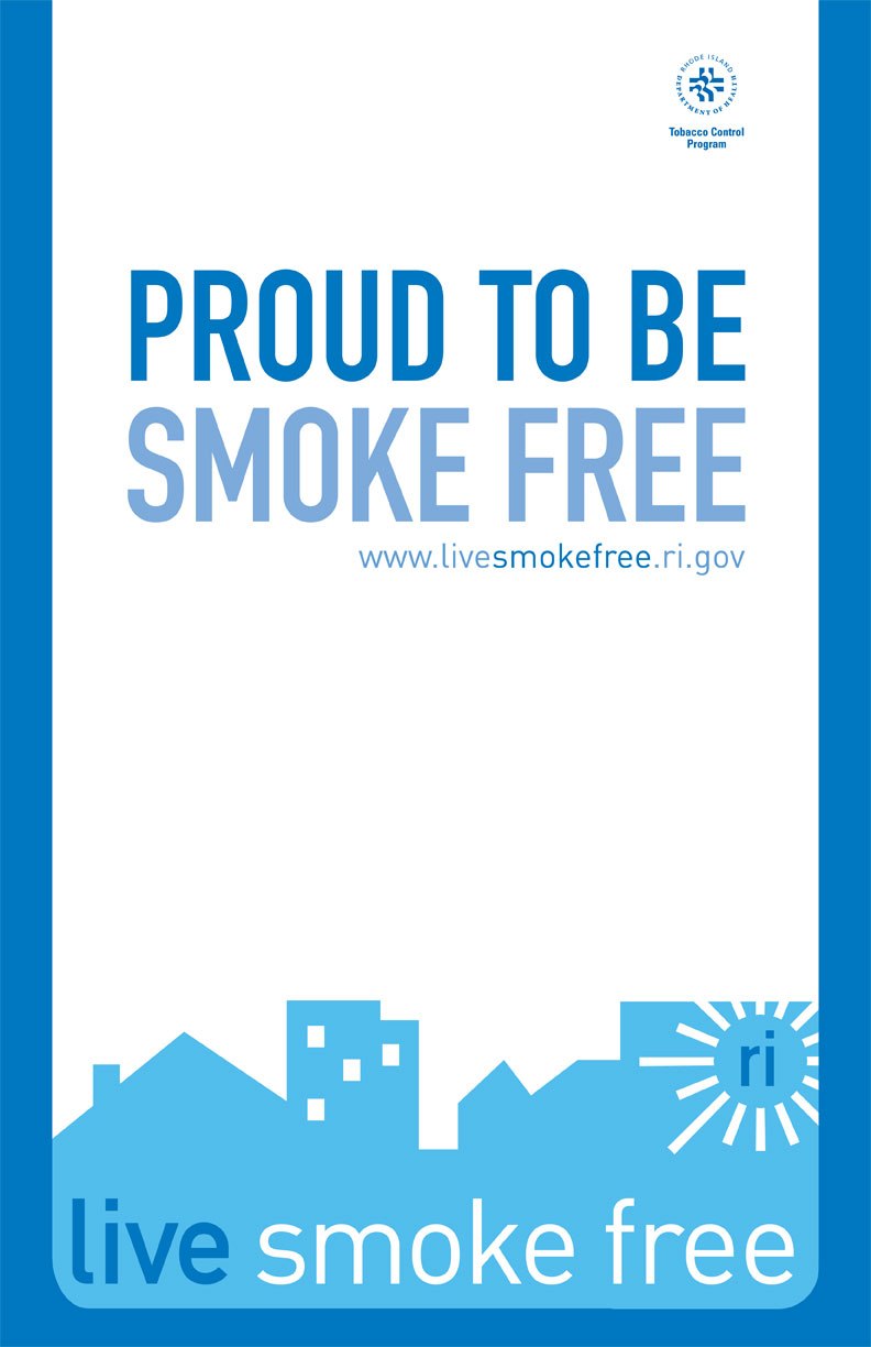 Tobacco control program department of health free standing sign xflitez Image collections